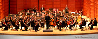 Erie Jr Philharmonic