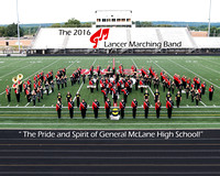 2016 FULL BAND EDIT IMG_7839 8x10