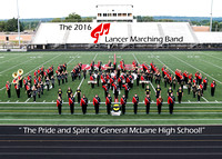 2016 FULL BAND EDIT IMG_7839 5x7