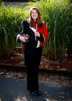 IMG_7523 Nicole Long EDIT GOOD
