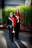 IMG_7521 Sydney and Anthony Santiago EDIT GOOD