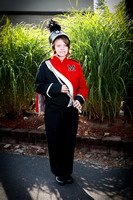 IMG_7526 Nevada Auck EDIT GOOD