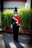 IMG_7528 Ella Stewart EDIT GOOD