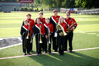 IMG_7490 LOW BRASS AND BAITONE SAX EDIT GOOD