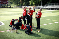 IMG_7494 LOW BRASS AND BARITION SAX FUN