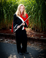 IMG_7520 Emily Barickman EDIT GOOD 8x10