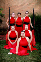 IMG_9299 FLAGS GOOD