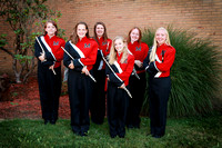 IMG_9291 FLUTE GROUP GOOD
