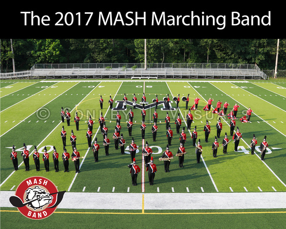 MASH BAND 2017 IMG_7452 FOR ORDERS